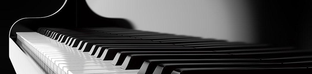 Pianokeskus Oy